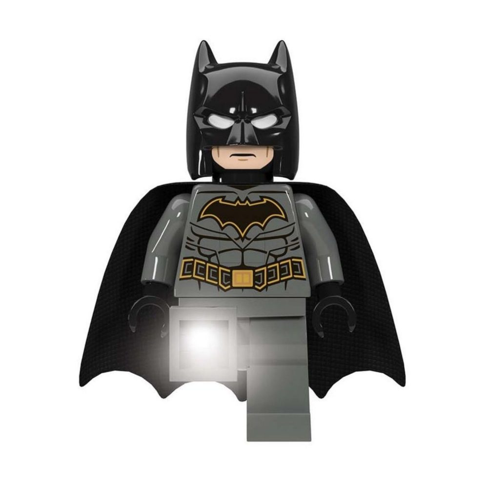 LEGO® Batman Torch (13.6cm)